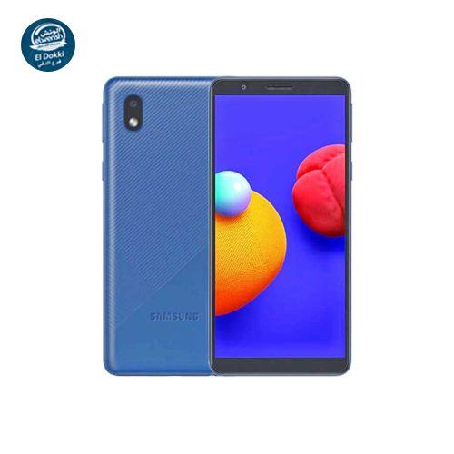 Samsung Galaxy A10 Core