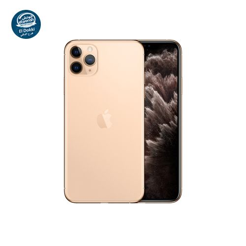 iphone 11pro max 64g