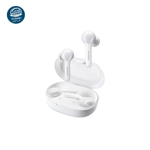 Anker Airbuds