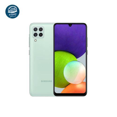 Samsung A22