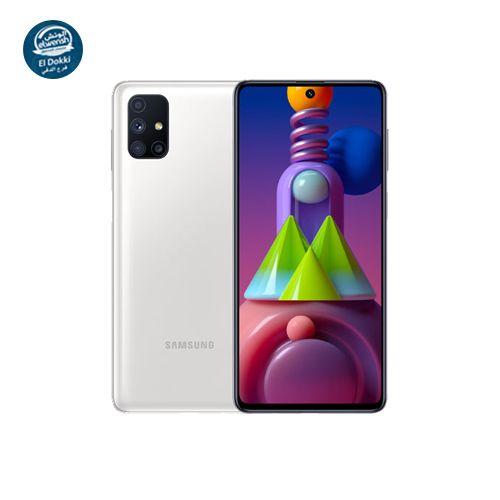 Samsung Galaxy M51
