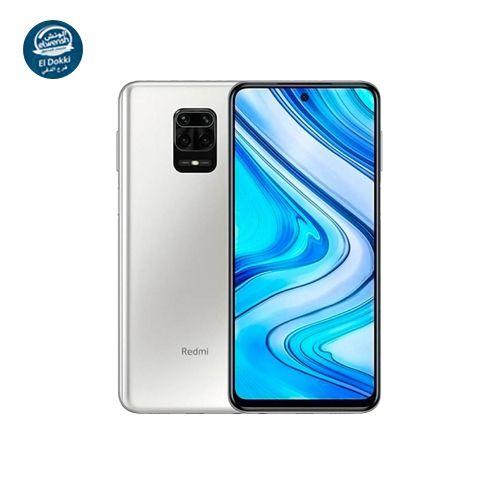 Xiaomi note 9pro