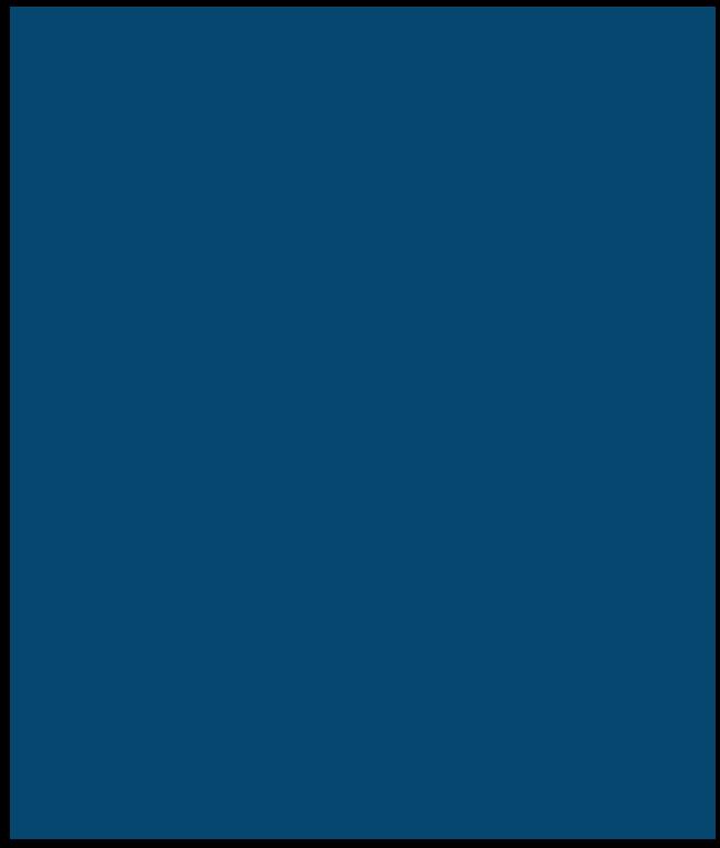 El Wensh Logo